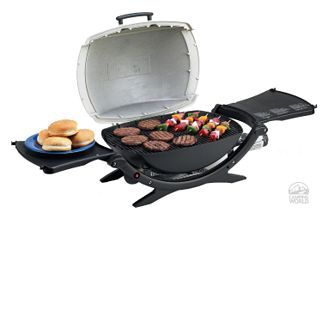 Weber Q 200 Gas Grill Weber 396002 Gas Grills Camping World Weber Grill Gas Grill Weber Gas Grills