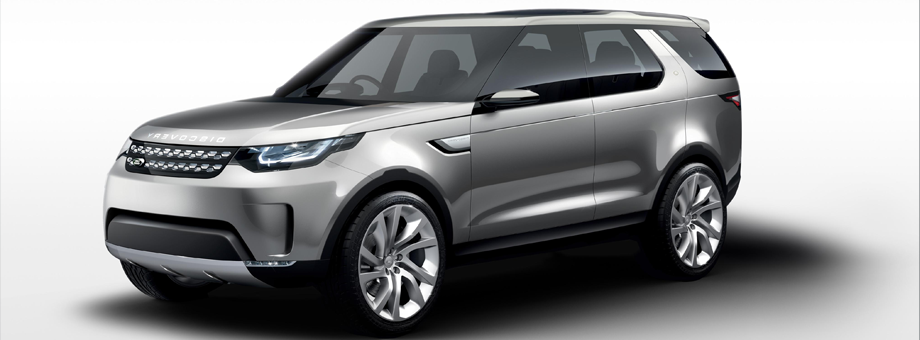 Discovery 5 Forums Discovery 5 Owners Club And Forums Land Rover Discovery Sport Land Rover Land Rover Discovery
