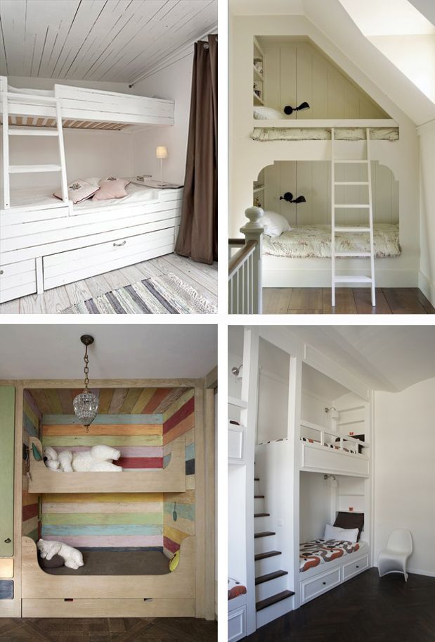built into wall bed. Bunk Bed Built Into Wall One Thousand Designs A