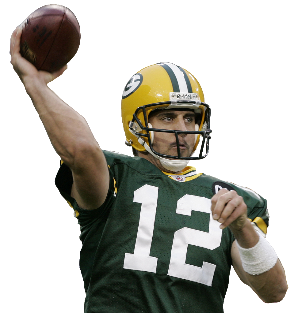 Green Bay Aaron Rodgers Rodgers Packers Superbowl Xlv