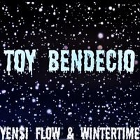 Yen$i Flow x Wintertime - Toy Bendecio (Prod. Winter) by Yen$i Flow on SoundCloud
