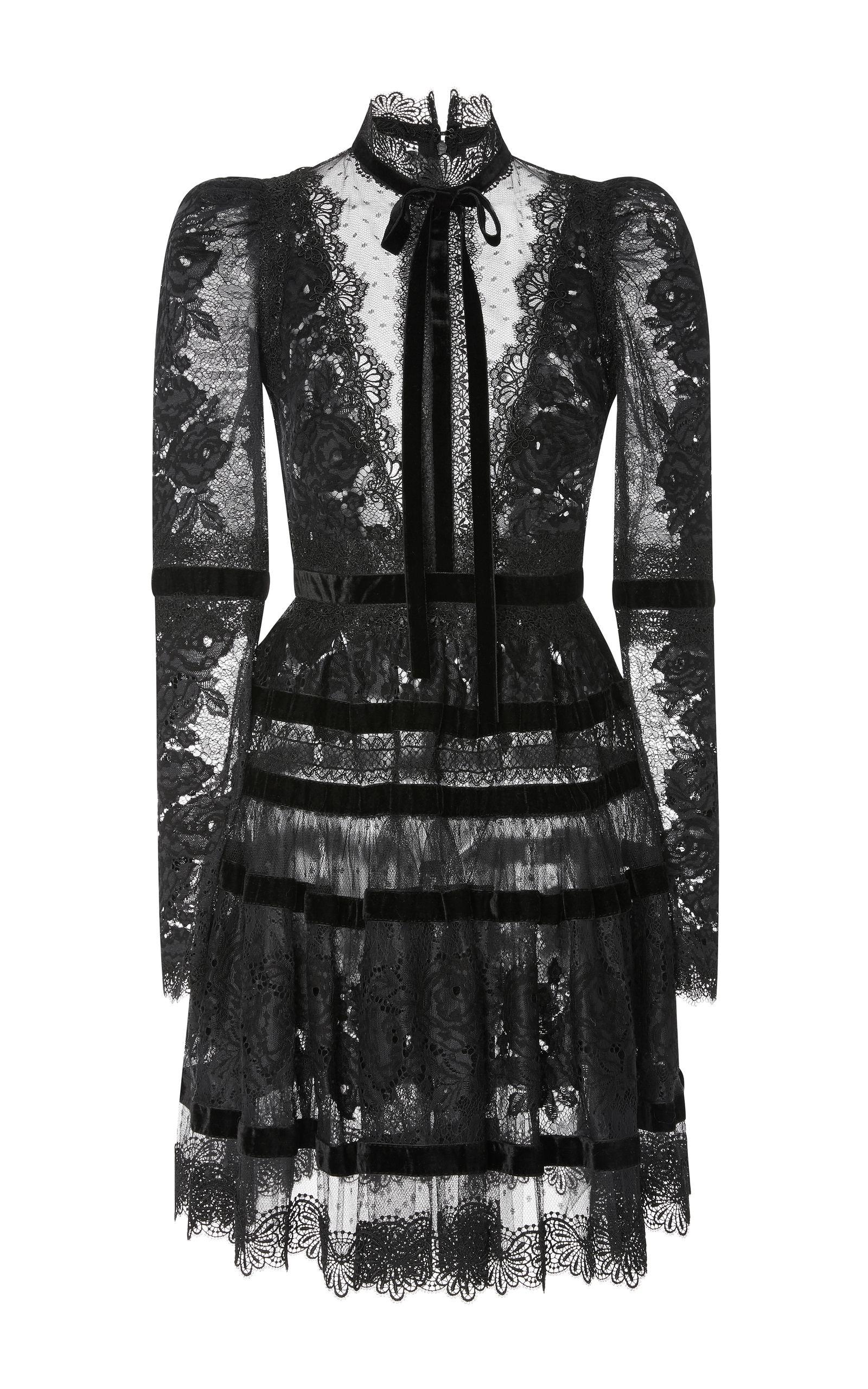 Elie saab eliesaab cloth dress haute couture dress