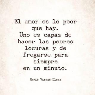 Poemas De Amor De Julio Cortazar Google Search Frases Positivas