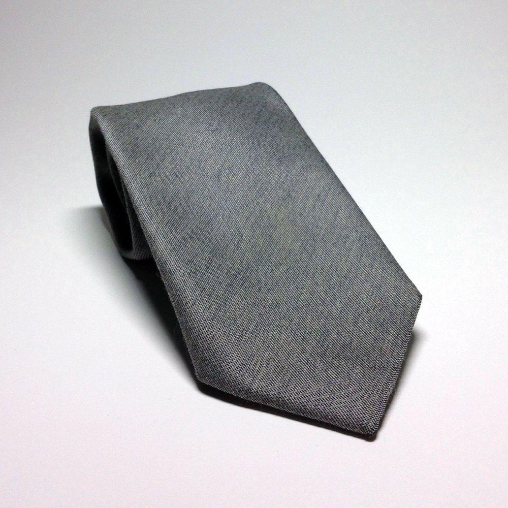 Tie No.: 293 - CREATION Rico Sangeur - 8cm breit