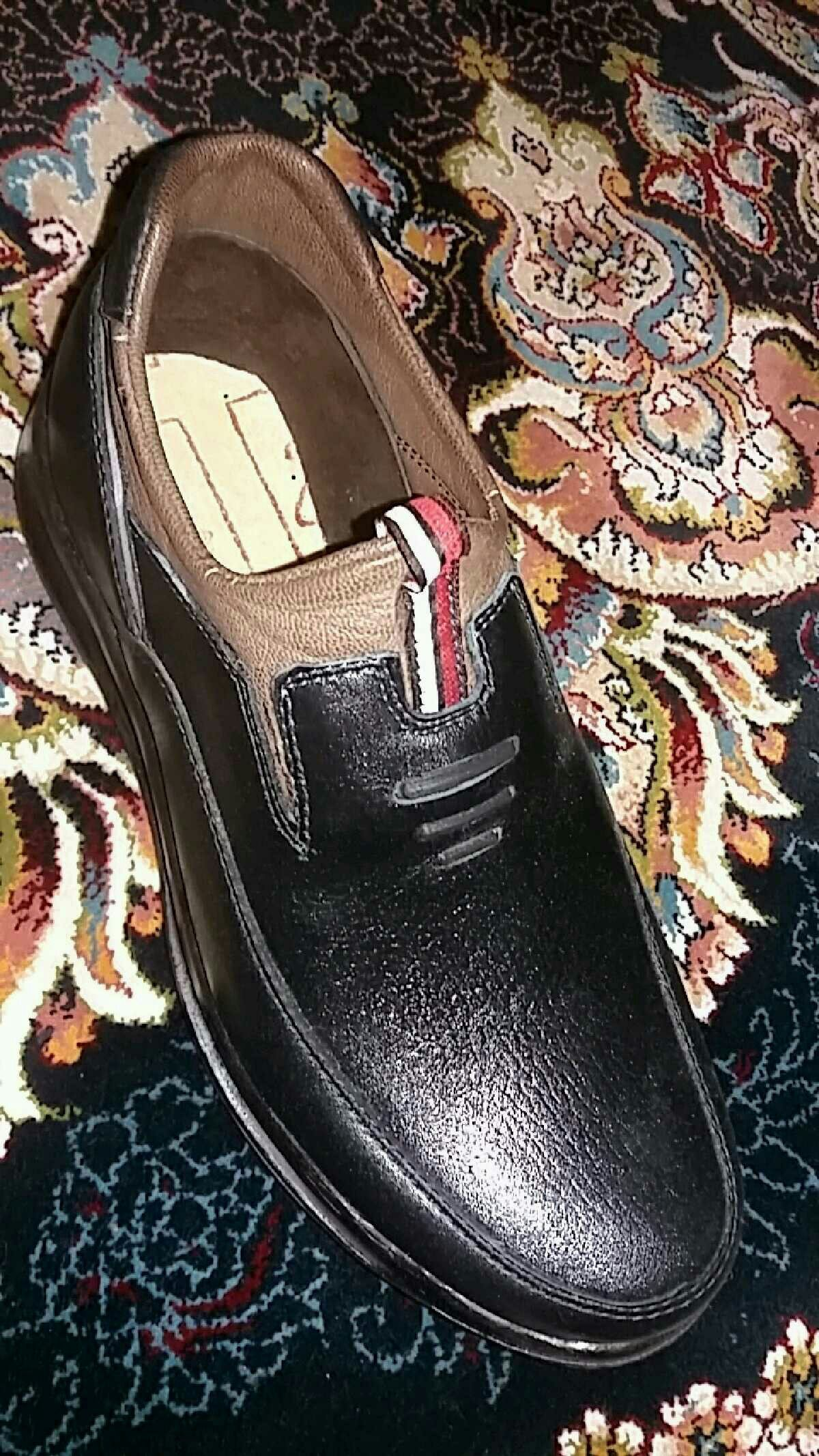 Pin By Asghar Pourmahmood On عکس In 2020 Dress Shoes Men Oxford Shoes Dress Shoes