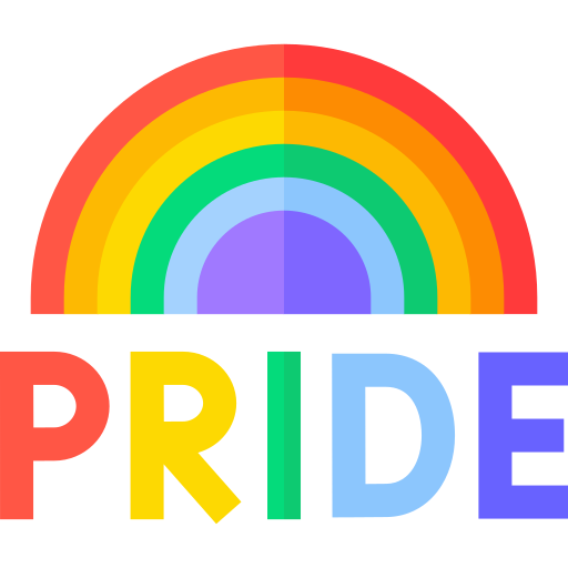 World Pride Day Free Vector Icons Designed By Freepik Vector Icon Design Pride Day Vector Free