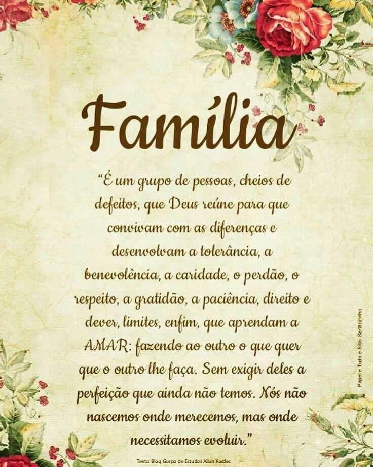 Que Assim Seja O Vosso Natal Em Família Porque Cristo