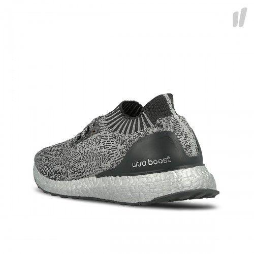 pretty nice fcd27 09c46 adidas UltraBOOST uncaged ( BA7997 ) - OVERKILL Berlin - Sneaker, Wear    Graffiti