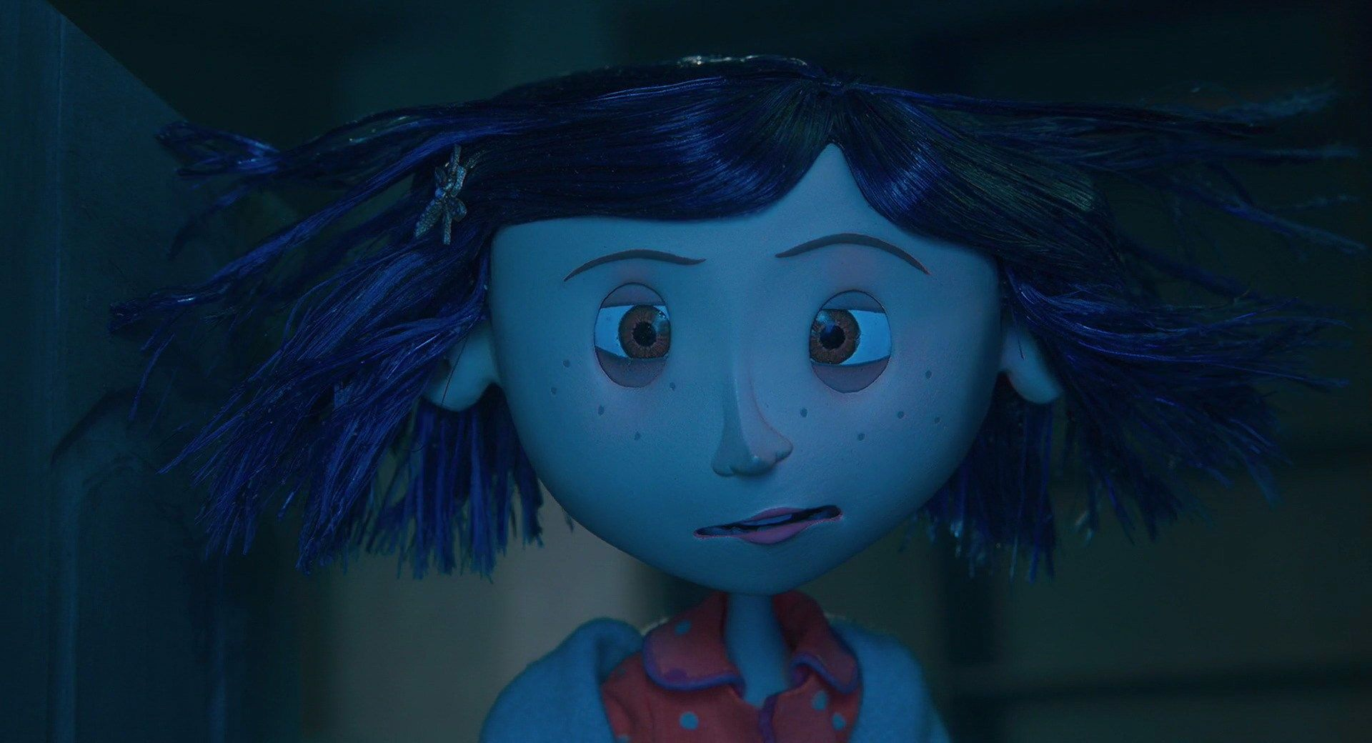 Coraline 2009 Animation Screencaps In 2020 Coraline Movie Coraline Aesthetic Coraline