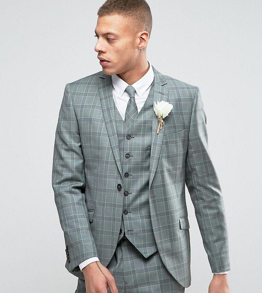 Colorful Wedding Suit Prices Composition - Wedding Dresses & Bridal ...