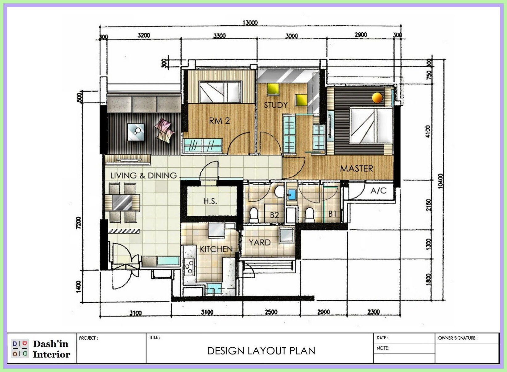 70 Reference Of Floor Plan Interior Drawing House Layout Plans Floor Plan Layout Building Plans House
