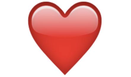 Emoticones De Whatsapp Corazones Png Buscar Con Google Emoticones De Whatsapp Emojis De Iphone Emojis