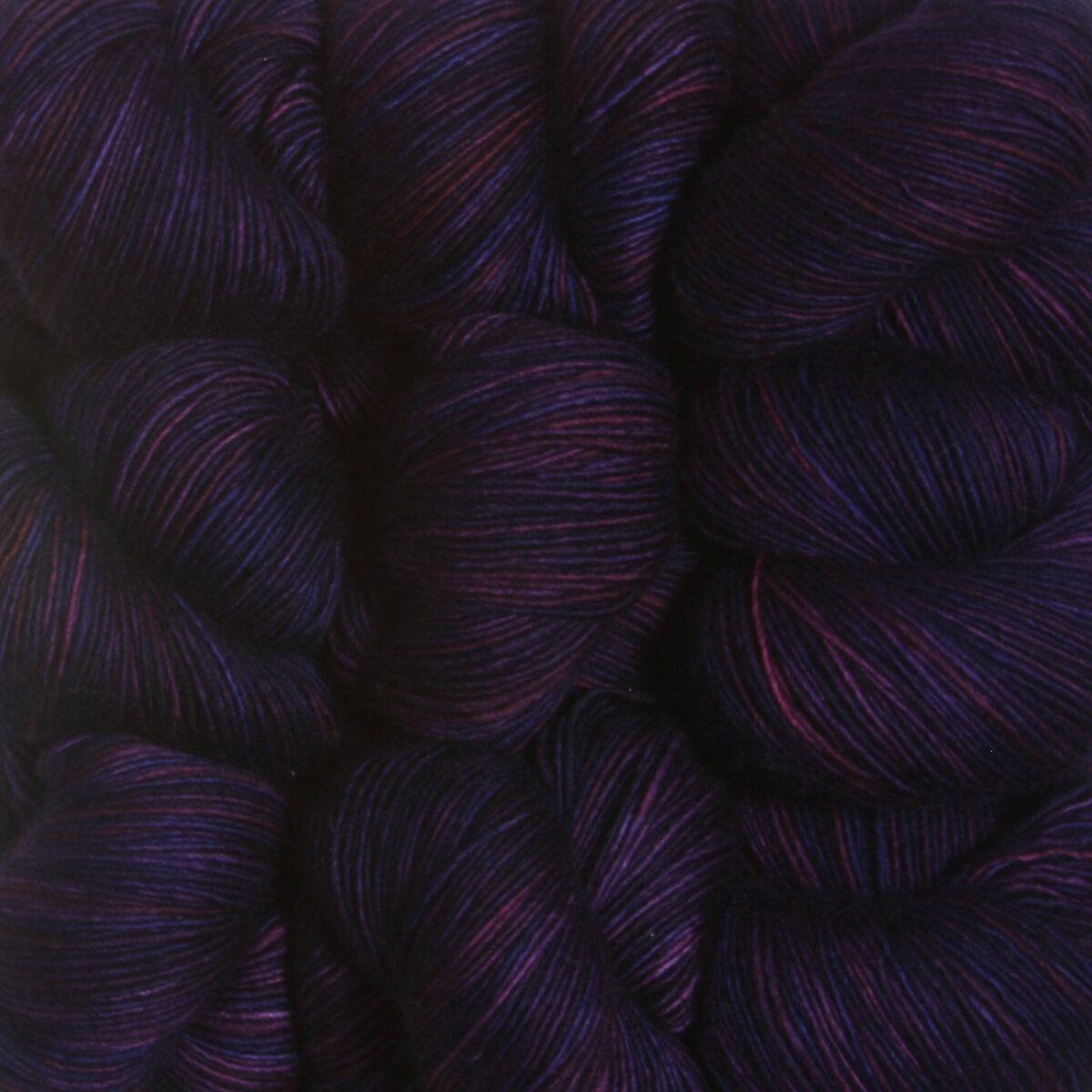 Madelinetosh Tosh Merino Light Yarn - Raspberry Cordial at Jimmy Beans Wool