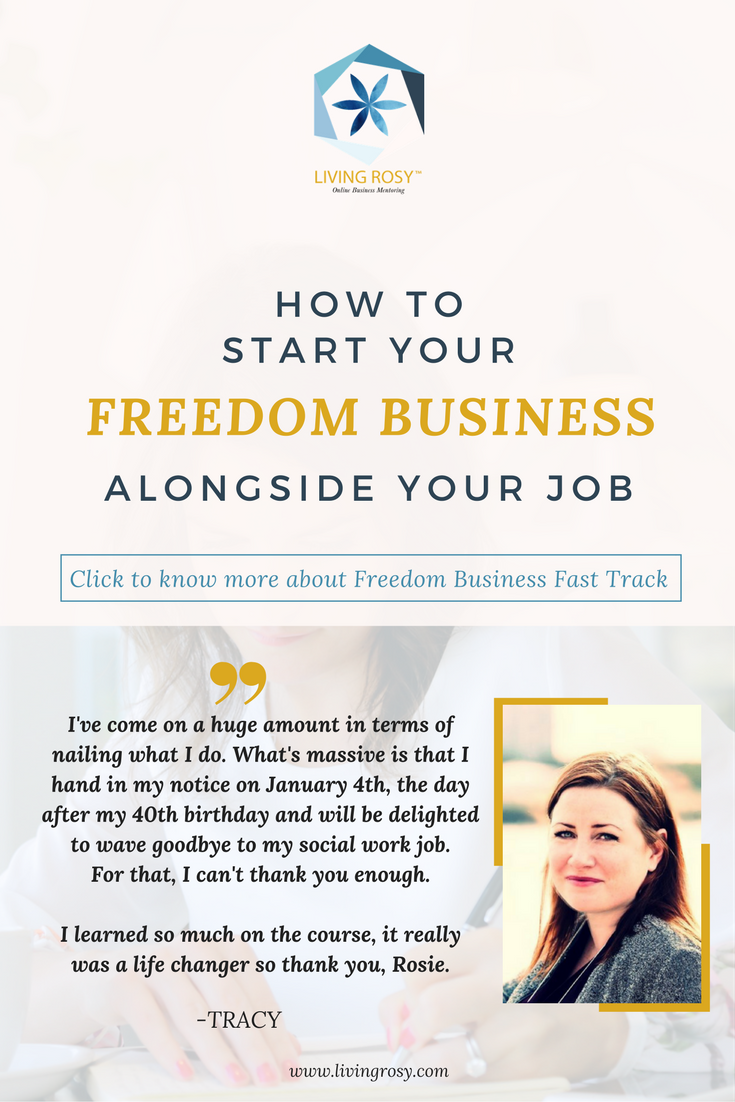 Click to download freedom business blueprint online marketing click to download freedom business blueprint online marketing online business entrepreneur ideas malvernweather Gallery