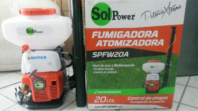 PowerKing Stump Grinder PK0803 Stump grinder, Grinder