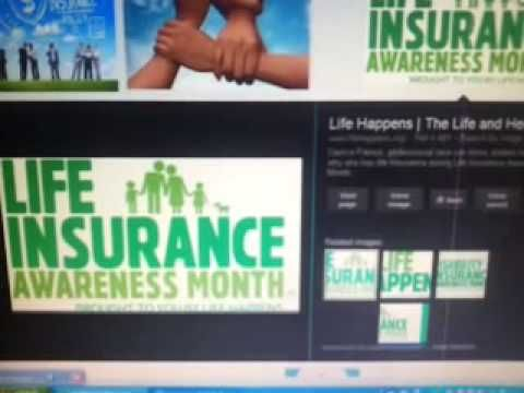 Compare Car Insurance, Compare Health Insurance, Compare Life Insurance,    WATCH VIDEO HERE