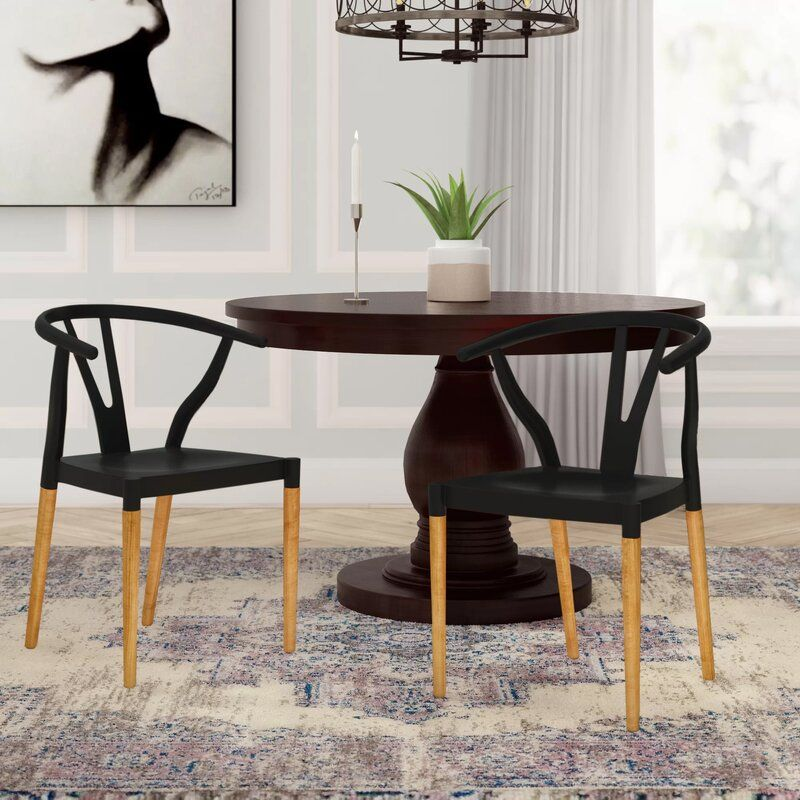 36++ Joss and main dining room sets Trend