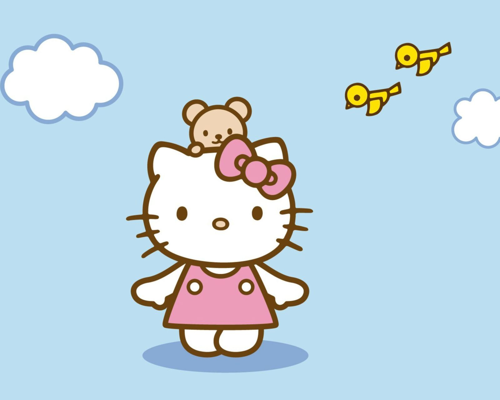 Most Inspiring Wallpaper Hello Kitty Samsung Galaxy - 6d54e3f525bb58a13677c81d849176bd  Photograph_804316.jpg