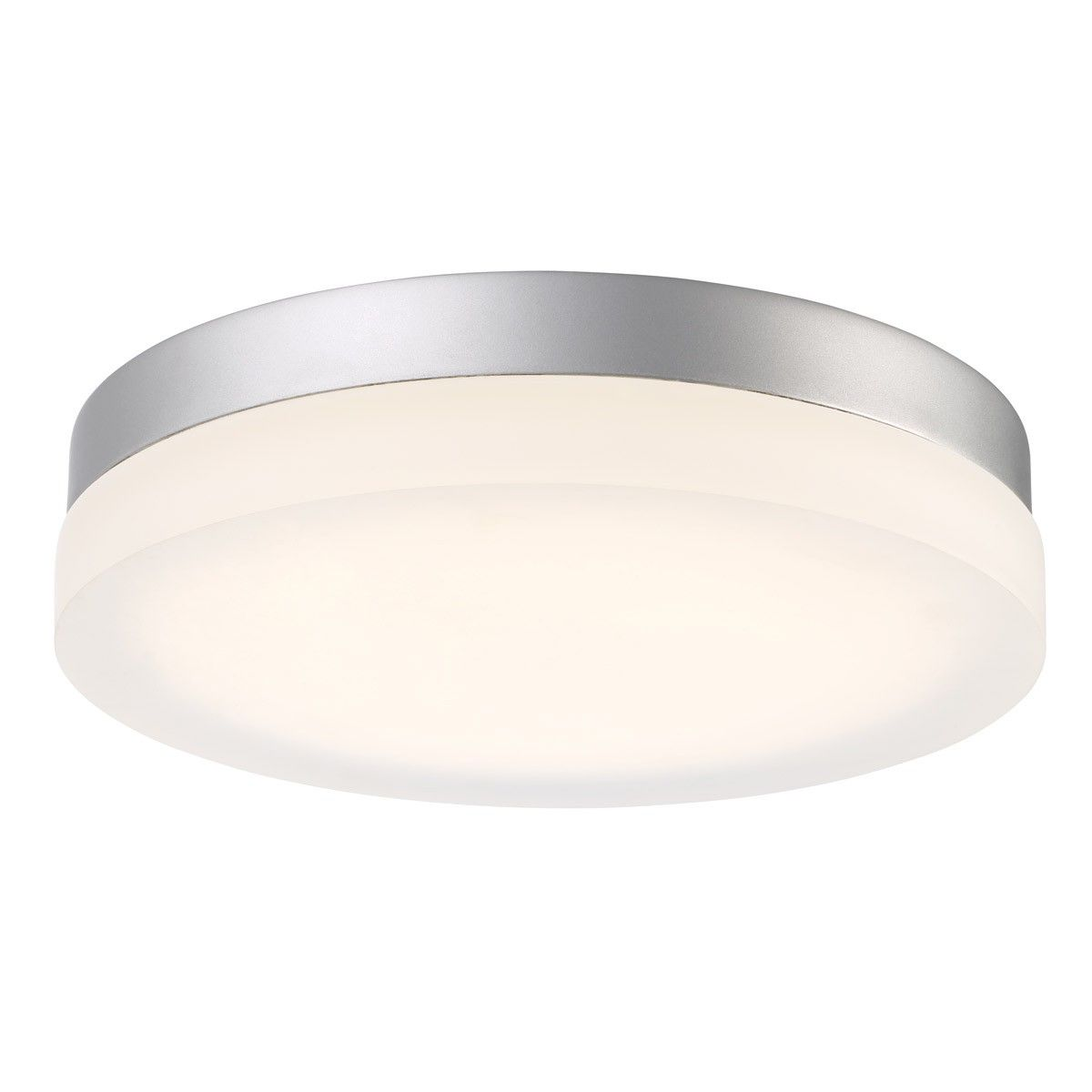 Circa 15 Inch LED Ceiling Light surface mount ceiling lights