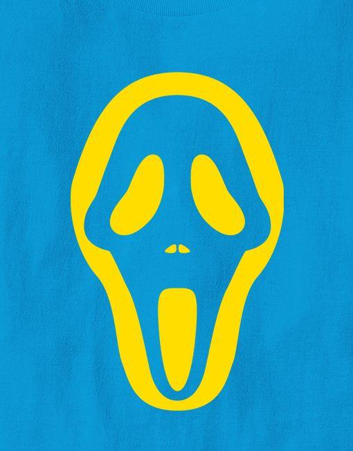 Elige tu serial killer favorito en pongobongo.es #camisetas #halloween