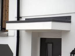 Superieur Modern Front Door Flat Canopy   Google Search Door Canopy Modern, Front  Door Canopy,