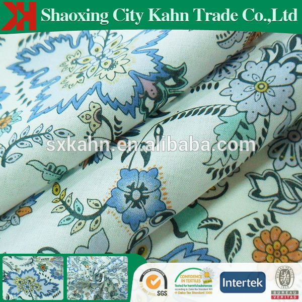 Japanese Voile Curtain Fabric Royal Blue African Voile Lace Fabric ...