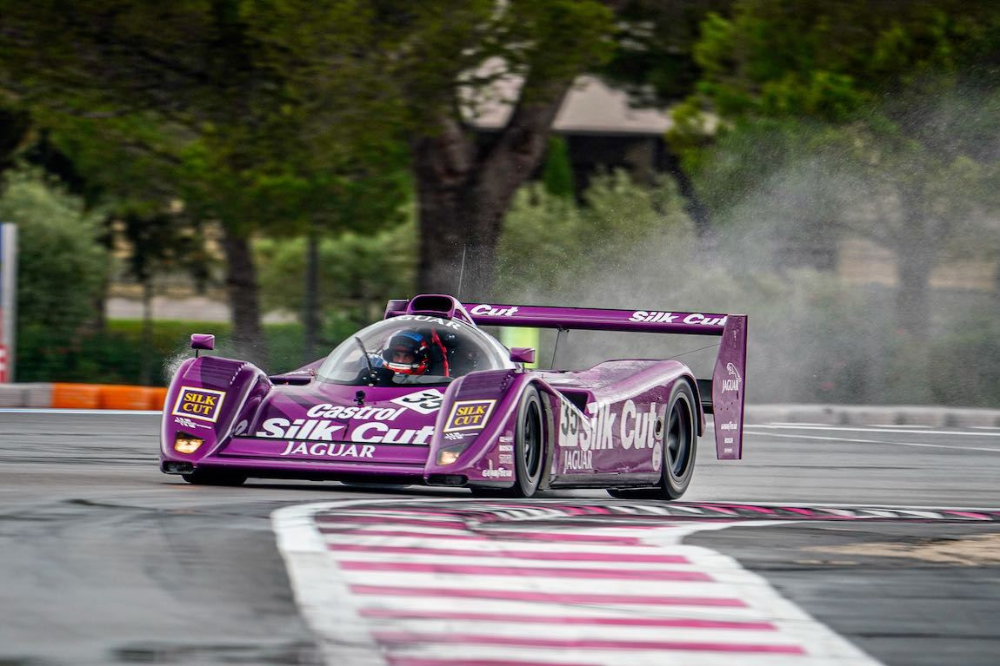 Dix Mille Tours Du Castellet 2019 Photo Gallery Results In 2020