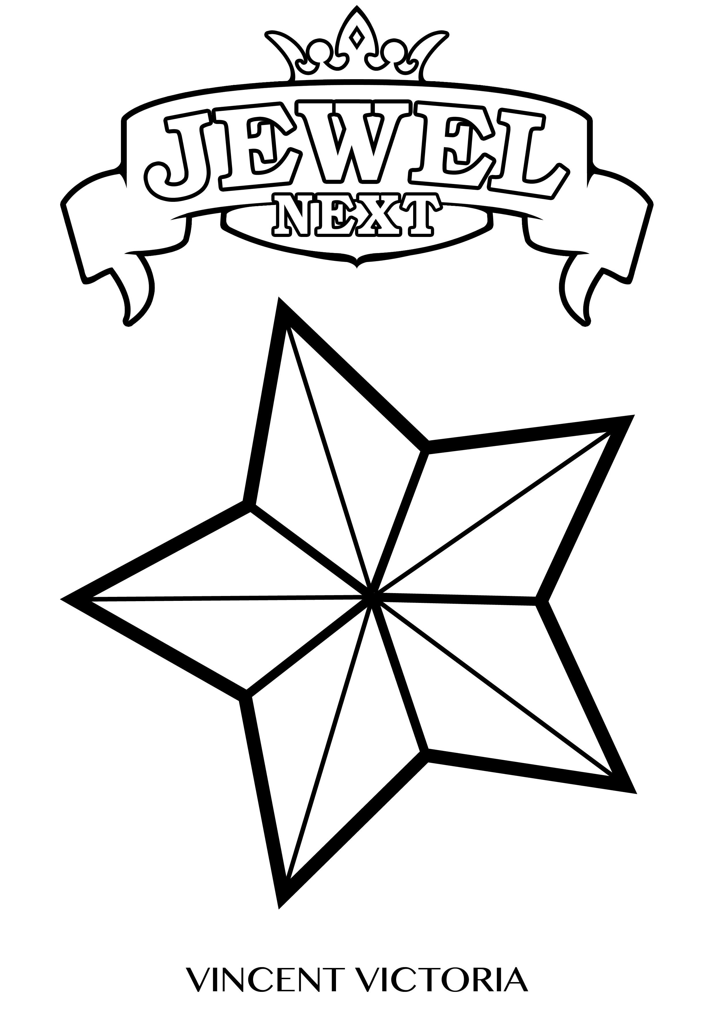 Star+coloring+pages+for+preschoolers+coloring+pages   Colouring ...