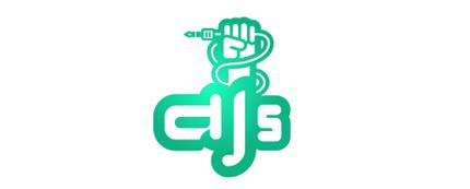 Pioneer Dj Gif Tim Với Google Dj Logo Dj Logos