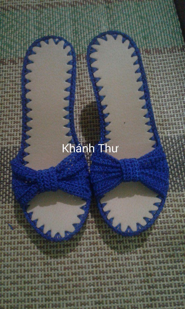 Pin de Ana Madrigal en Anaf | Pinterest | Zapatos tejidos, Sandalias ...