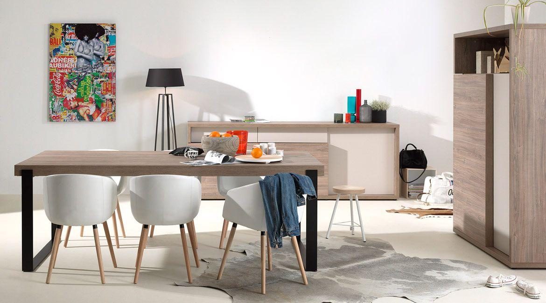 Well design modern dining room design ideas dining room
