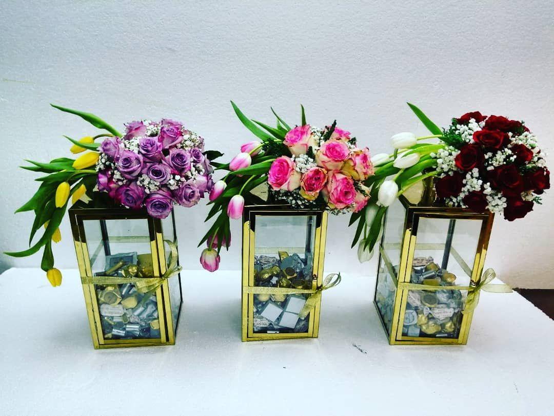 Gardenia Gardeniaqatar Doha Qatar Igqatar Igerqatar Igers Photooftheday Love Likeforlike Freshflowers Fl With Images Flower Arrangements Fresh Flowers Gardenia