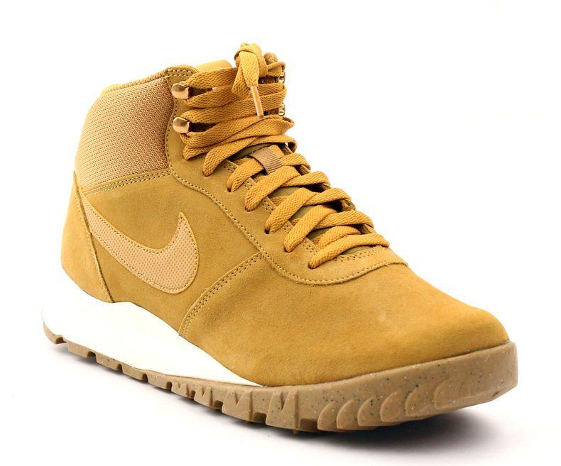 przystojny nowy przyjeżdża buty sportowe Pin na Nike sportowe męskie