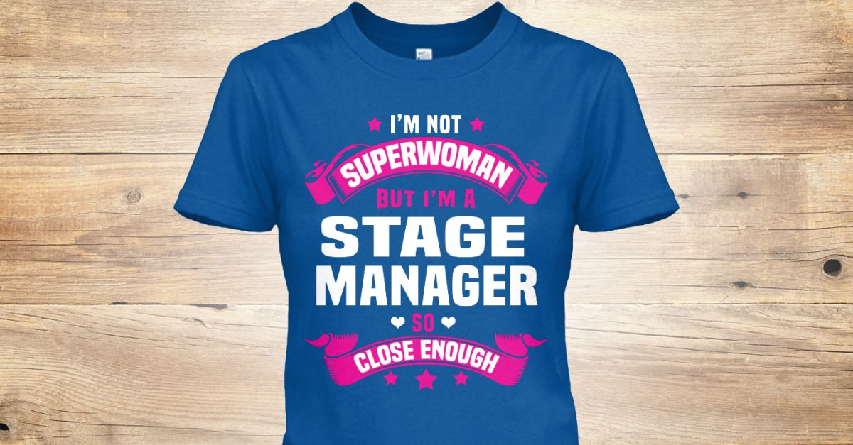 If You Proud Your Job, This Shirt Makes A Great Gift For You And Your Family.  Ugly Sweater  Stage Manager, Xmas  Stage Manager Shirts,  Stage Manager Xmas T Shirts,  Stage Manager Job Shirts,  Stage Manager Tees,  Stage Manager Hoodies,  Stage Manager Ugly Sweaters,  Stage Manager Long Sleeve,  Stage Manager Funny Shirts,  Stage Manager Mama,  Stage Manager Boyfriend,  Stage Manager Girl,  Stage Manager Guy,  Stage Manager Lovers,  Stage Manager Papa,  Stage Manager Dad,  Stage Manager…