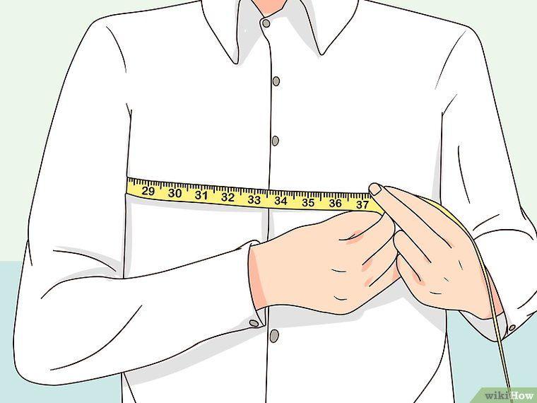 Measure for a Suit Suits, Menswear, Clothes