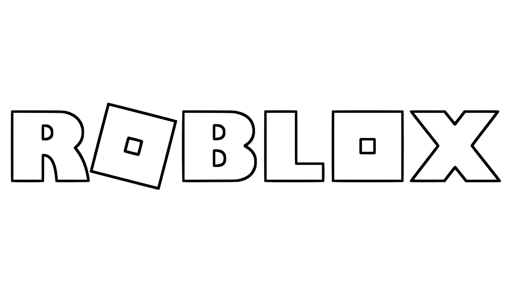 Roblox Coloring Pages K5 Worksheets Coloring Pages To Print Coloring Pages Shopkins Colouring Pages