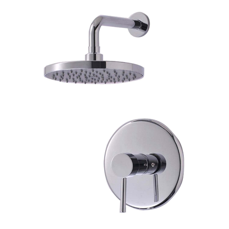 faucet tub shower faucets shower tub
