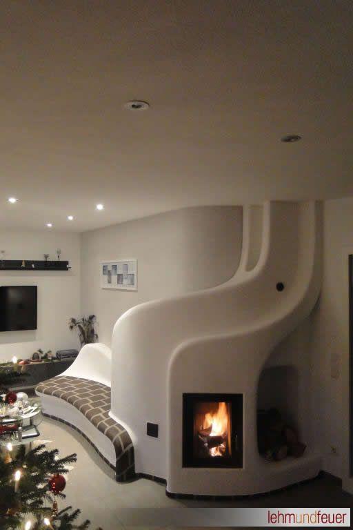 ofenbau lehm und feuer 13 lehmofen pinterest lehm feuer und ofen. Black Bedroom Furniture Sets. Home Design Ideas