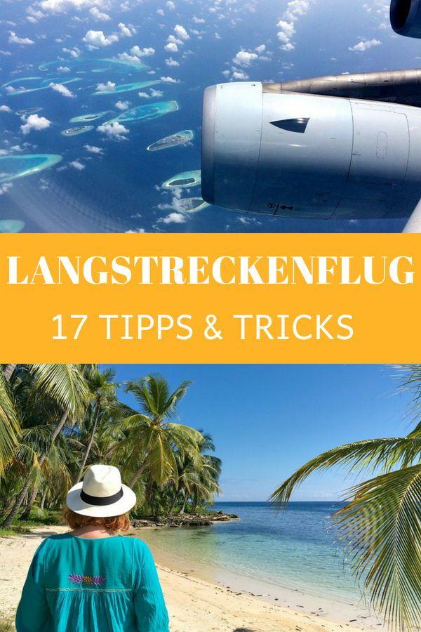 Hr Tipps Für Trips