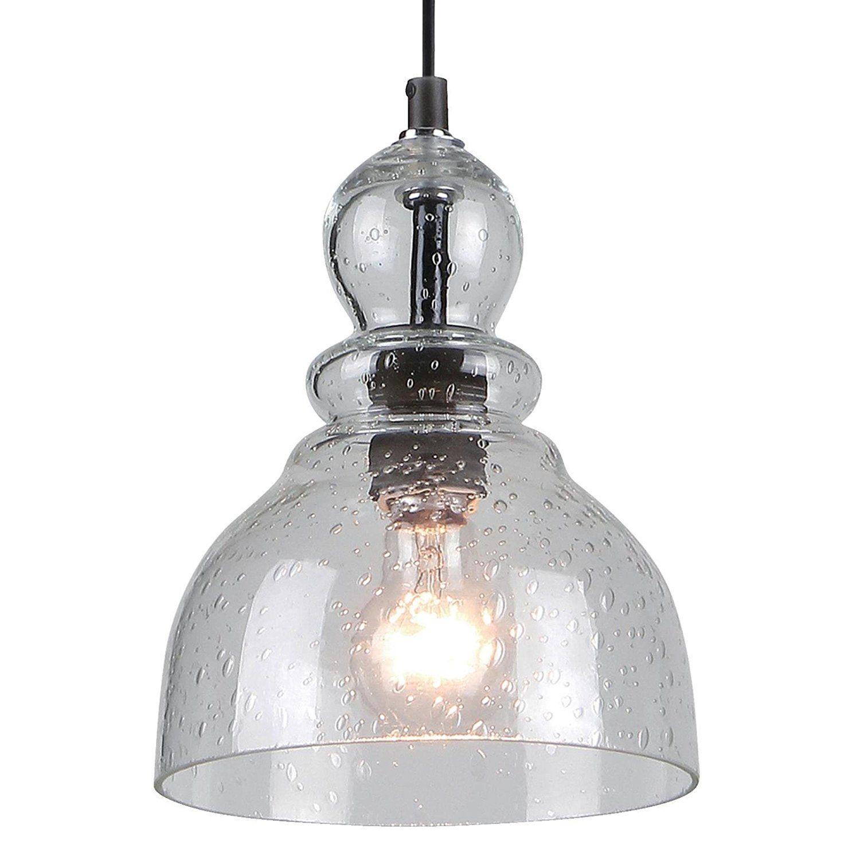 Suburbanfarmhouse In 2019 Lighting Kitchen Pendant