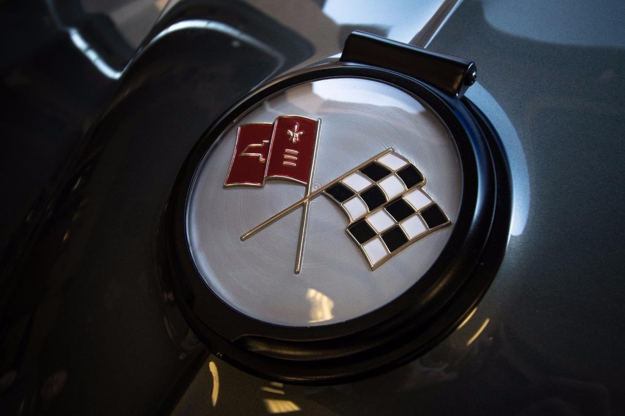 111 Miro Matte Black Wheels - Set of 4