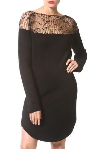 Dresses at Madonna & Co – MadonnaAndCo.com