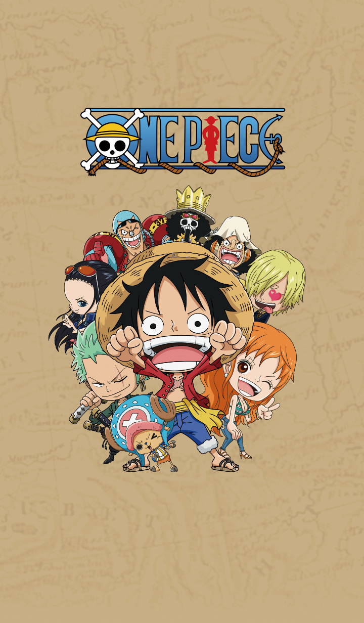One Piece One Piece Wallpaper Iphone Manga Anime One Piece One Piece Cartoon