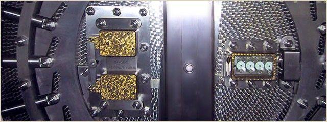 Antique Vault Doors for Sale - Vault Door Antique Safes & Vault Doors Pinterest Vault Doors