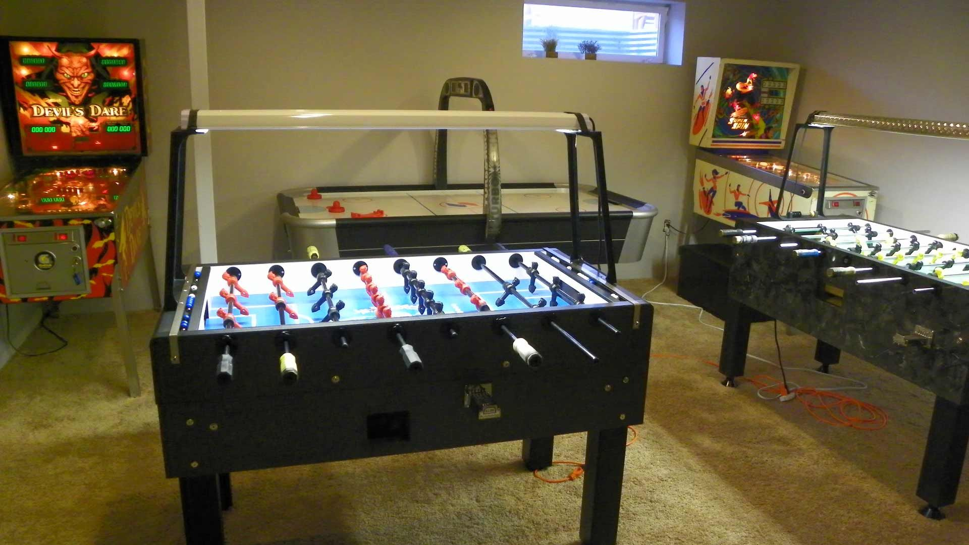 17 Best images about Game Room on Pinterest   Boys game room  Vacation  rentals and The games. 17 Best images about Game Room on Pinterest   Boys game room