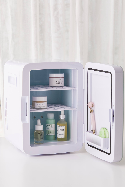 Teami Mini Skin Care Refrigerator in 2020 Skin care