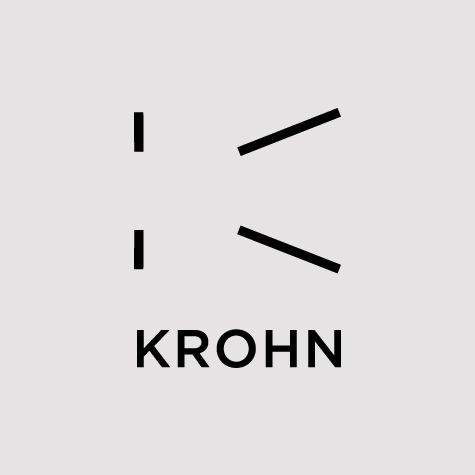 Krohn – Commando Group