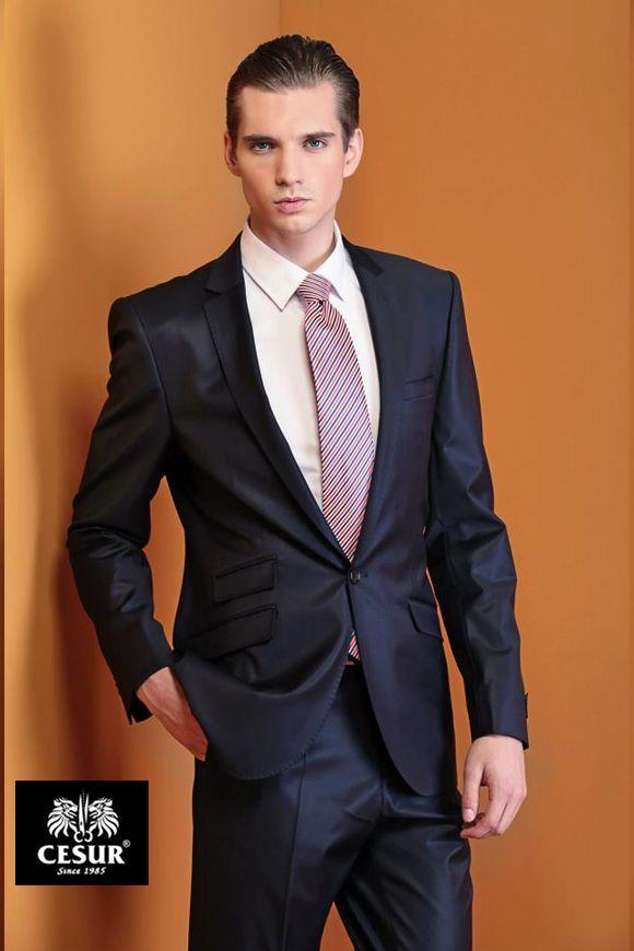 بدلات رجالية 2013 Mens Outfits Clothes Design Mens Suits
