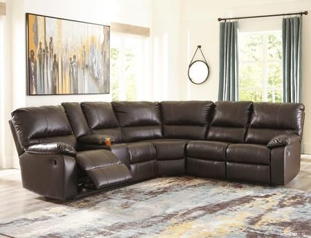 Best 34001 76 77 85 3 Piece Sectional Sofa With Left Facing 400 x 300