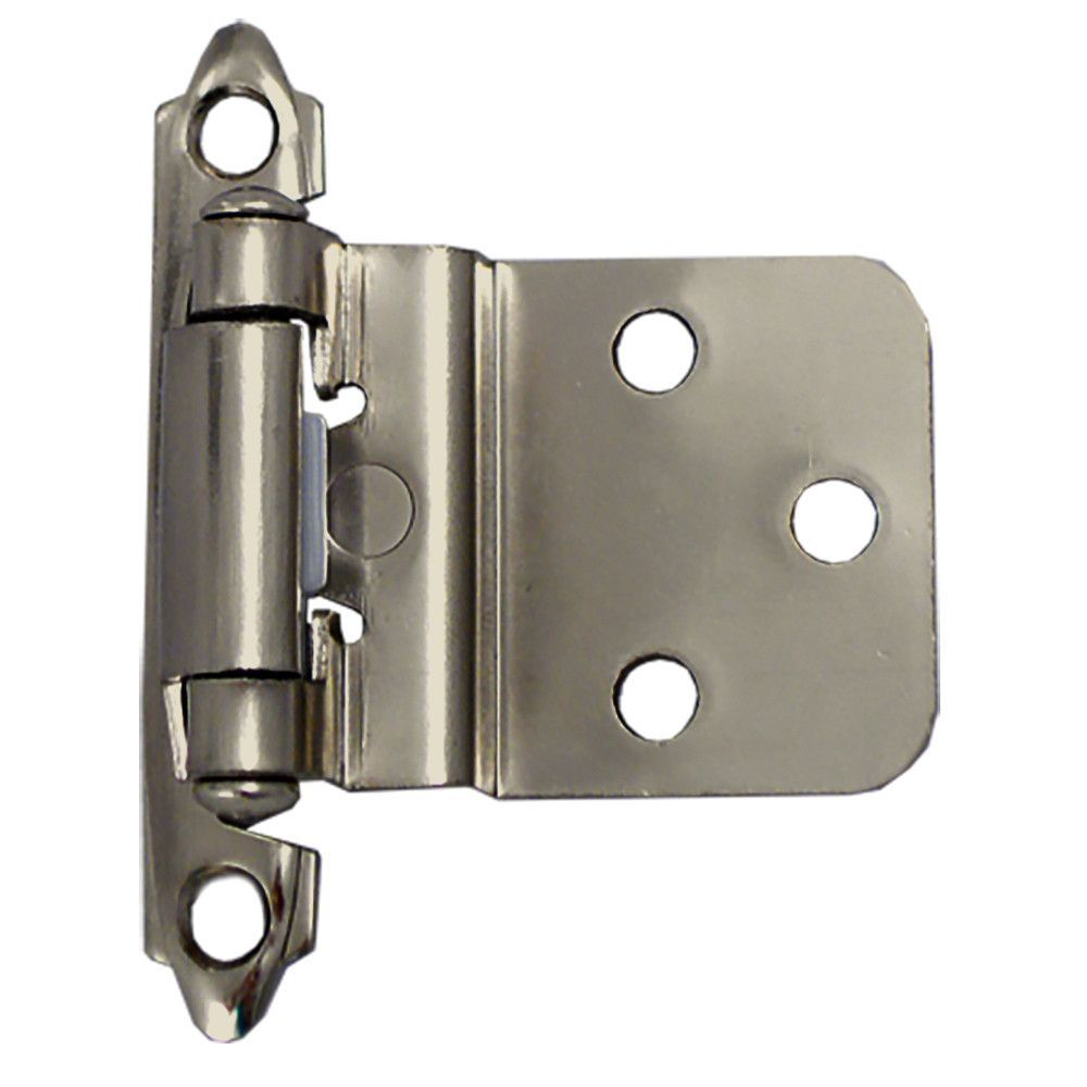inset cabinet hinges. Self-Closing Inset Cabinet Hinge Hinges R